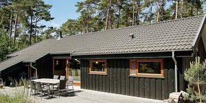 Ferienhaus in Nexø, Haus Nr. 28089 in Nexø - kleines Detailbild