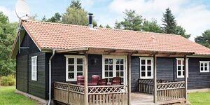 Ferienhaus in Rødby, Haus Nr. 28215 in Rødby - kleines Detailbild