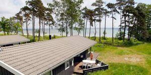 Ferienhaus in Nexø, Haus Nr. 28249 in Nexø - kleines Detailbild