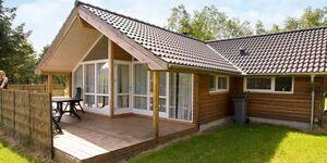 Ferienhaus in Rødby, Haus Nr. 28641 in Rødby - kleines Detailbild