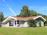 Ferienhaus in Tranekær, Haus Nr. 28830 in Tranekær - kleines Detailbild