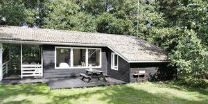 Ferienhaus in Rødby, Haus Nr. 28846 in Rødby - kleines Detailbild