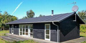 Ferienhaus in Tranekær, Haus Nr. 28887 in Tranekær - kleines Detailbild