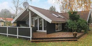 Ferienhaus in Rødby, Haus Nr. 29021 in Rødby - kleines Detailbild