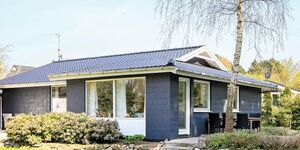 Ferienhaus in Millinge, Haus Nr. 29408 in Millinge - kleines Detailbild