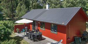 Ferienhaus in Nexø, Haus Nr. 30131 in Nexø - kleines Detailbild