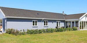 Ferienhaus in Skals, Haus Nr. 30542 in Skals - kleines Detailbild