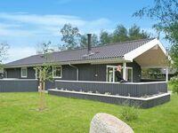 Ferienhaus in Væggerløse, Haus Nr. 30602 in Væggerløse - kleines Detailbild
