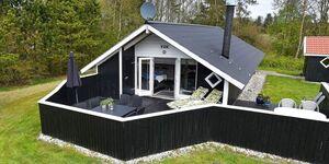 Ferienhaus in Oksbøl, Haus Nr. 30926 in Oksbøl - kleines Detailbild