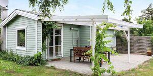 Ferienhaus in Rødby, Haus Nr. 30941 in Rødby - kleines Detailbild
