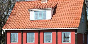 Ferienhaus in Nexø, Haus Nr. 31003 in Nexø - kleines Detailbild