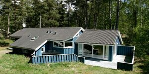 Ferienhaus in Nexø, Haus Nr. 31063 in Nexø - kleines Detailbild