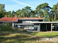 Ferienhaus in Nexø, Haus Nr. 31074 in Nexø - kleines Detailbild