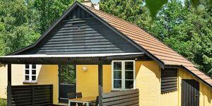Ferienhaus in Nexø, Haus Nr. 31142 in Nexø - kleines Detailbild