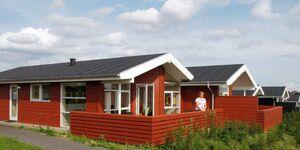 Ferienhaus in Tranekær, Haus Nr. 31564 in Tranekær - kleines Detailbild