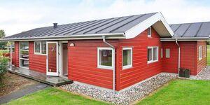 Ferienhaus in Tranekær, Haus Nr. 31584 in Tranekær - kleines Detailbild