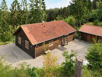 Ferienhaus in Ebeltoft, Haus Nr. 31747 in Ebeltoft - kleines Detailbild