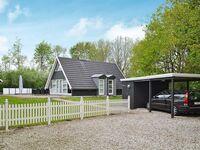 Ferienhaus in Oksbøl, Haus Nr. 31839 in Oksbøl - kleines Detailbild