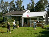 Ferienhaus in Væggerløse, Haus Nr. 33200 in Væggerløse - kleines Detailbild