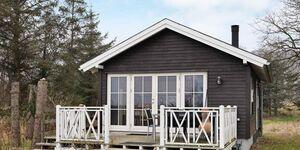 Ferienhaus in Oure, Haus Nr. 33667 in Oure - kleines Detailbild