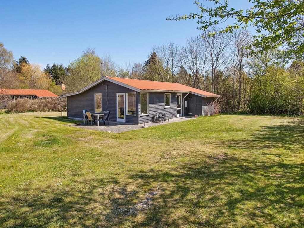 Ferienhaus in Vig, Haus Nr. 33784 - Umgebungsbild