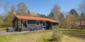 Ferienhaus in Vig, Haus Nr. 33785 in Vig - kleines Detailbild