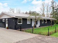 Ferienhaus in Rødby, Haus Nr. 33893 in Rødby - kleines Detailbild