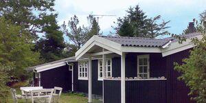 Ferienhaus in Gilleleje, Haus Nr. 33896 in Gilleleje - kleines Detailbild