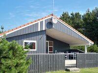 Ferienhaus in Oksbøl, Haus Nr. 34824 in Oksbøl - kleines Detailbild