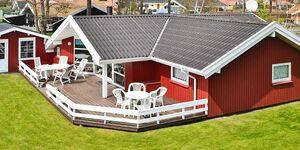 Ferienhaus in Otterup, Haus Nr. 34961 in Otterup - kleines Detailbild