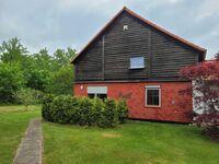 Ferienwohnungen Dewald, Ferienwohnung 1 in Niepars - kleines Detailbild