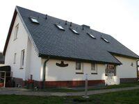 Haus Hilligenley, Ferienwohnung 1 in Sylt-Rantum - kleines Detailbild