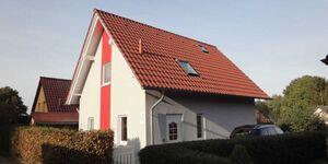Ferienhaus 'Seeblick-Fleesensee' in Untergöhren - kleines Detailbild