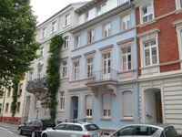 Ferienwohnung am Konzerthaus, NR-Ferienwohnung Typ A,  66m², 2 Schlafräume, max. 4 Pers in Freiburg i. Breisgau - kleines Detailbild