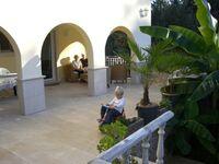 Ferienwohnung Lago Verde, Gästehaus mit 2 Zimmern in Pedrogao Grande - kleines Detailbild