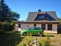 Ferienhaus Heike in Zempin (Seebad) - kleines Detailbild
