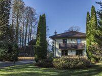 Das Jägerhaus, Jägerhaus in St. Wolfgang im Salzkammergut - kleines Detailbild