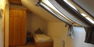 Gasthof Steinbichler - Most- und Wildbauernhof Groiss, Einzelzimmer in Nußdorf am Attersee - kleines Detailbild