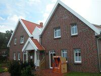 De Veermaster, De Veermaster 1 in Langeoog - kleines Detailbild