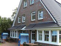 Hus Hein Flint, Hein Flint A in Langeoog - kleines Detailbild