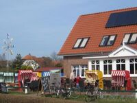 Inselhus, Inselhus 2 in Langeoog - kleines Detailbild