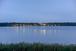 See- und Waldresort Gröbern, Ferienhaus für 6 Pers