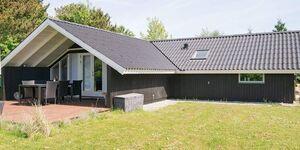 Ferienhaus in Sydals, Haus Nr. 63139 in Sydals - kleines Detailbild