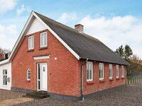 Ferienhaus in Thyholm, Haus Nr. 63154 in Thyholm - kleines Detailbild