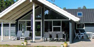 Ferienhaus in Rødby, Haus Nr. 63174 in Rødby - kleines Detailbild