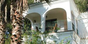 Finca-Apartment, Apartment El Arco - Haupthaus 1. Etage in Vejer de la Frontera - kleines Detailbild