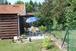 Ferienwohnung 'Am Birkenwäldchen' F 788, 2-Zimmer-