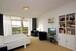 Villa Seerosen by Rujana, 37RB4