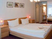 Ferien Hotel Bad Malente, Familienzimmer in Malente - kleines Detailbild