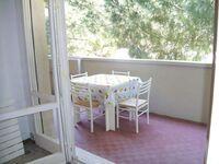 Ferienwohnung Venturini in San Vincenzo - kleines Detailbild